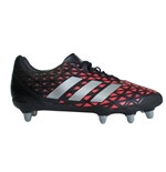 Schuhe All Blacks 247610