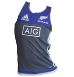 Top All Blacks