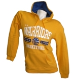 Sweatshirt Golden State Warriors  247621