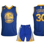 Trikot Golden State Warriors
