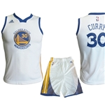 Trikot Golden State Warriors  247623