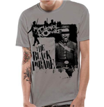 T-Shirt My Chemical Romance  247653