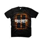 T-Shirt Call Of Duty  247661