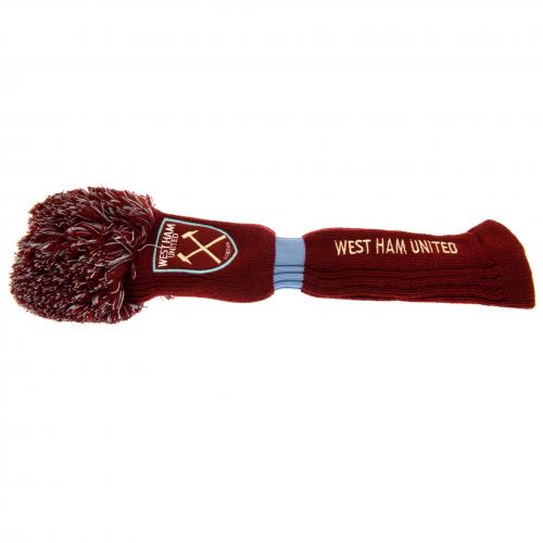 Golfausrüstung West Ham United 247763