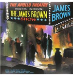 Vinyl James Brown - Live At The Apollo