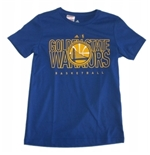 T-Shirt Golden State Warriors  247947