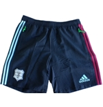 Shorts Harlequins  247948