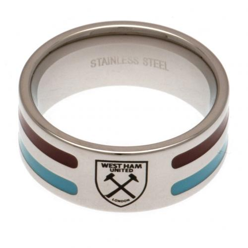 Ring West Ham United 248001