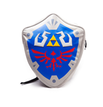 Rucksack The Legend of Zelda 248032