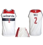 Uniform Washington Wizards  248080
