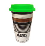 Tasse Star Wars 248108