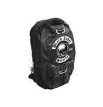 Rucksack Black Label Society 248136