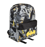Batman Rucksack Casual Version
