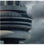 Vinyl Drake - Views (2 Lp)