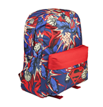Superman Rucksack Casual Version