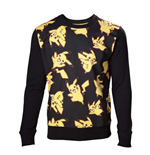 Sweatshirt Pokémon 249044