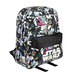 Star Wars Rucksack Casual Version
