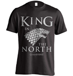 T-Shirt Game of Thrones  249081