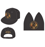 Phantastische Tierwesen Hip Hop Cap Fantastic Beasts & Where To Find Them