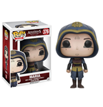 Assassin's Creed POP! Movies Vinyl Figur Maria 9 cm