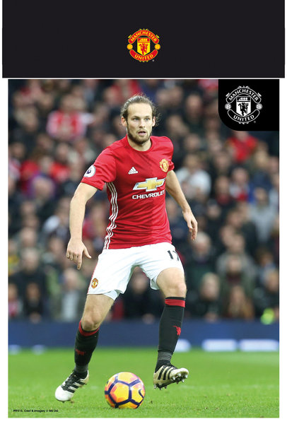 Foto Manchester United FC 249175