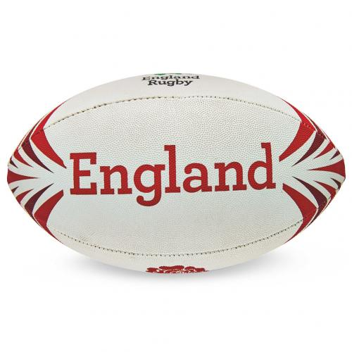 Rugbyball England Rugby 249367