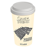 Tasse Game of Thrones  249427