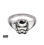 Ring Star Wars 249463