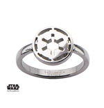 Ring Star Wars 249465