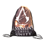 Gymtasche Assassins Creed  Unity - Rue Rev Gymbag