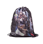 Reisetasche Assassins Creed  249552
