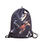 Reisetasche Assassins Creed  249554