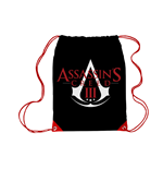 Reisetasche Assassins Creed  249555