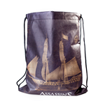 Reisetasche Assassins Creed  249556