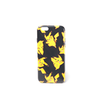 iPhone Cover Pokémon - Pikachu Cover fur IPhone 6/6S