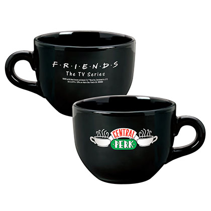 Tasse Friends
