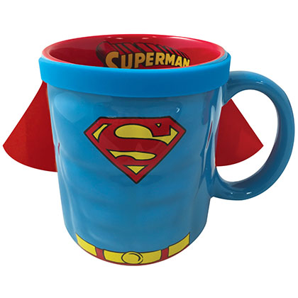 Tasse Superman 249763