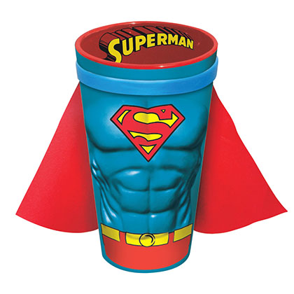 Tasse Superman 249764