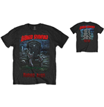 T-Shirt Avenged Sevenfold 250138