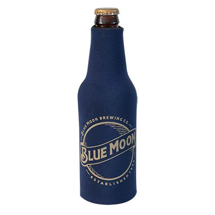 Box Blue Moon