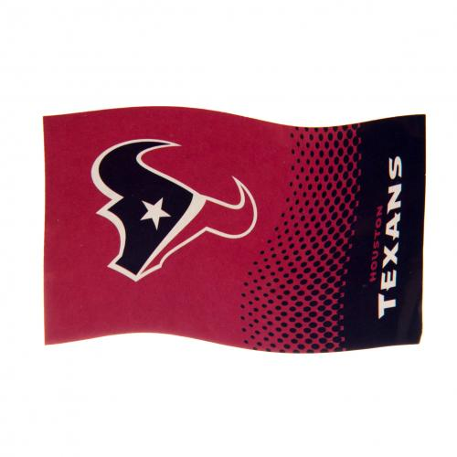 Flagge Houston Texans 250270