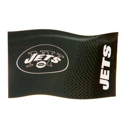 Flagge New York Jets 250317