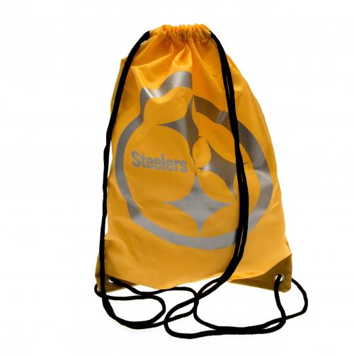 Tasche Pittsburgh Steelers 250322