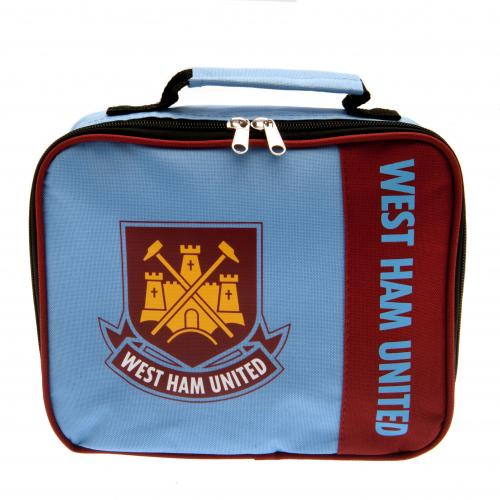 Behälter West Ham United
