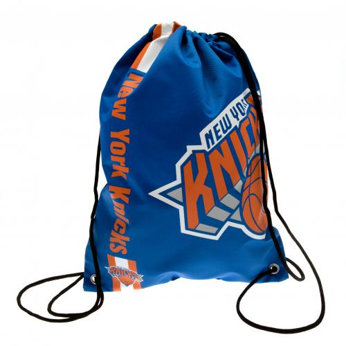 Tasche New York Knicks