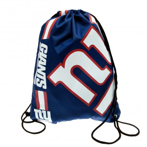 Tasche New York Giants 250335