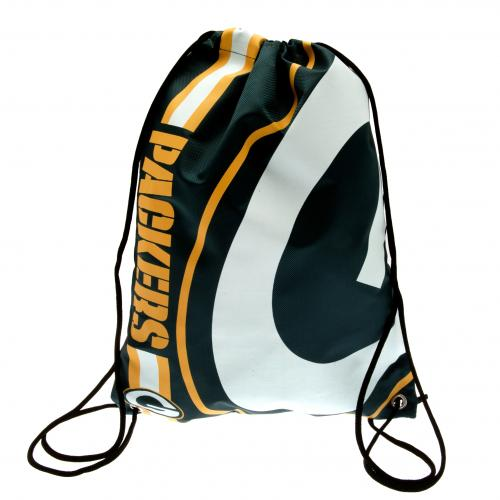 Tasche Green Bay Packers 250341
