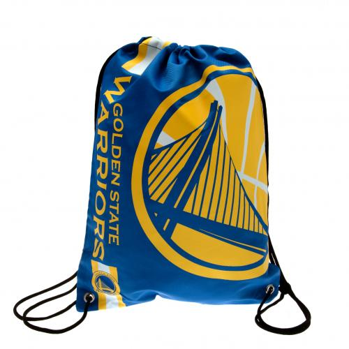 Tasche Golden State Warriors