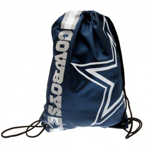 Tasche Dallas Cowboys