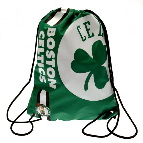 Tasche Boston Celtics